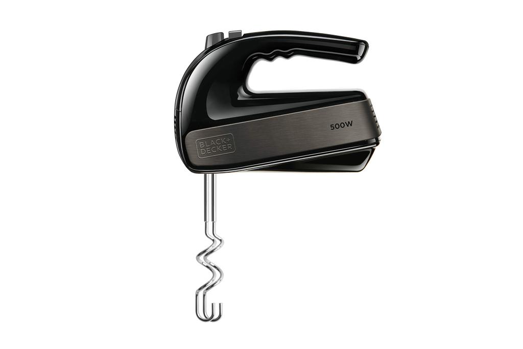 BATEDEIRA BLACK+DECKER BXMX500E 0,5KW